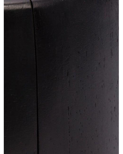 Браслет С Несколькими Секциями MONIES                                                                                                              чёрный цвет