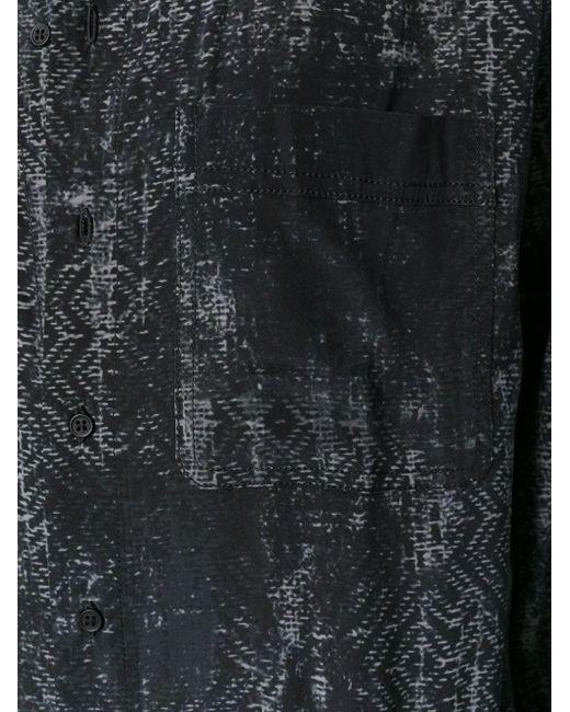 Комбинезон 152 Owen A.F.Vandevorst                                                                                                              серый цвет