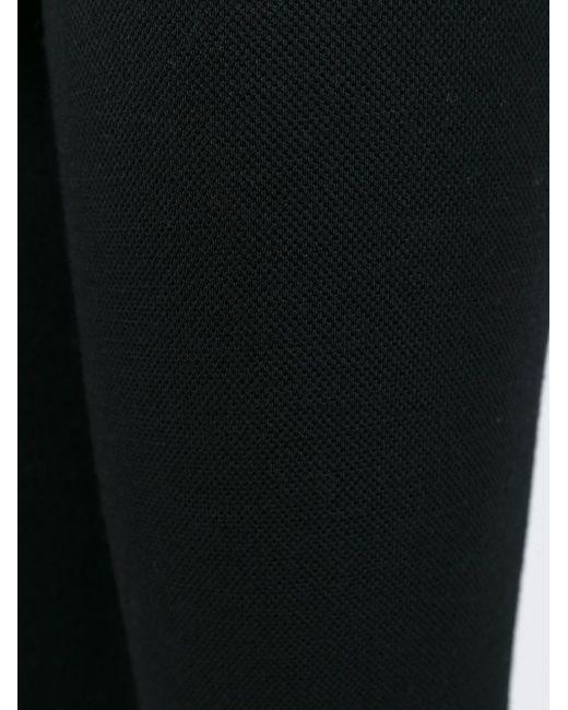 Леггинсы Afton Iro                                                                                                              чёрный цвет