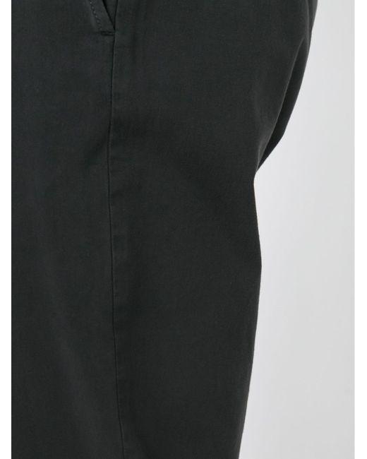 Классические Брюки-Чинос Etro                                                                                                              серый цвет