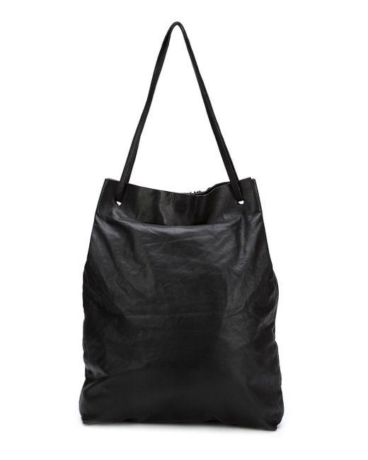 Декорированная Сумка-Тоут Vera Wang                                                                                                              чёрный цвет