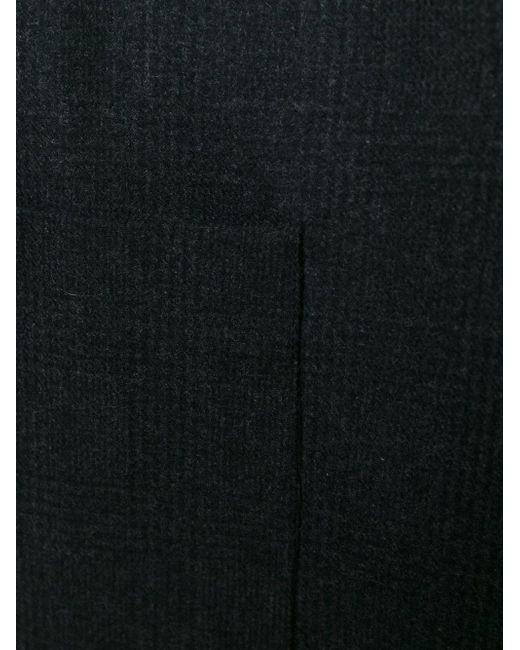 Блейзер Свободного Кроя Muubaa                                                                                                              серый цвет