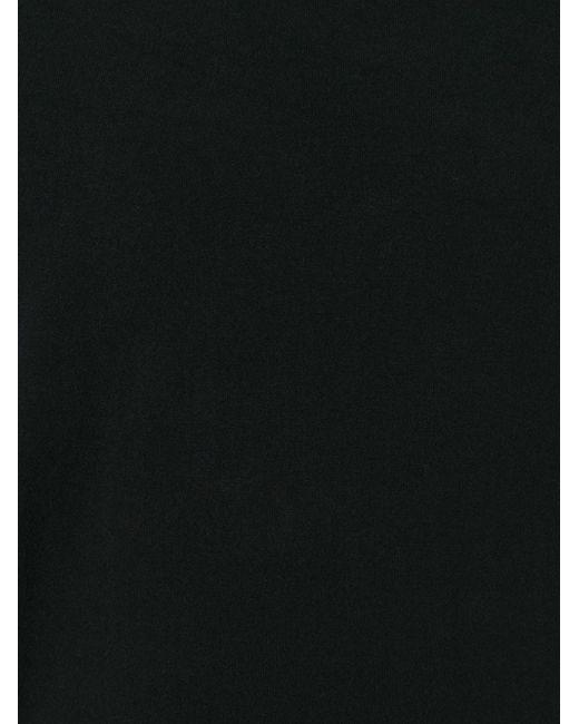 Кофта С Длинными Рукавами Laneus                                                                                                              чёрный цвет