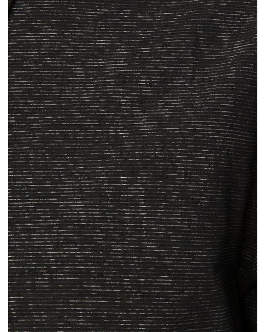 Пестрая Рубашка Levi'S®  Made & Crafted™                                                                                                              чёрный цвет