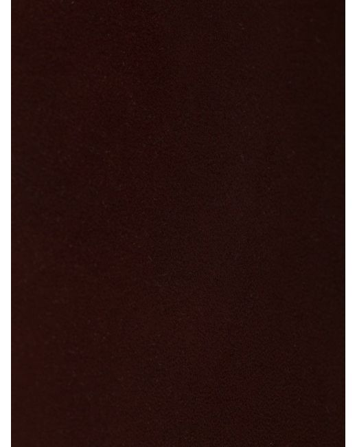 Маленькая Сумка-Шоппер Co                                                                                                              красный цвет