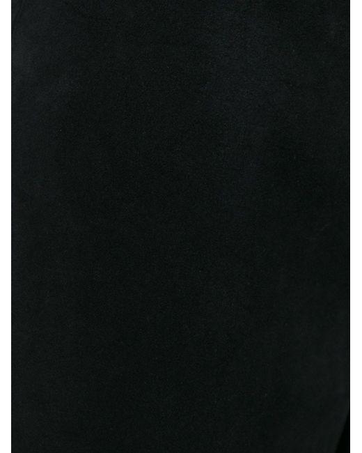 Брюки Venturi CATHERINE QUIN                                                                                                              чёрный цвет