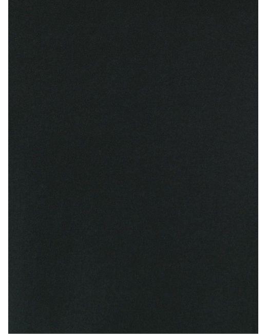 Футболка Tilos Damir Doma                                                                                                              чёрный цвет