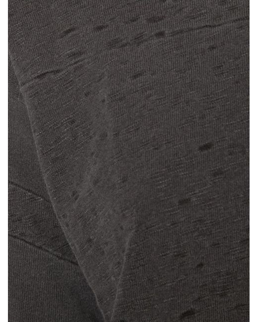 Толстовка Regina Nsf                                                                                                              серый цвет
