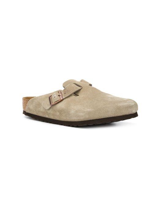Buckled Sandals Birkenstock                                                                                                              Nude & Neutrals цвет