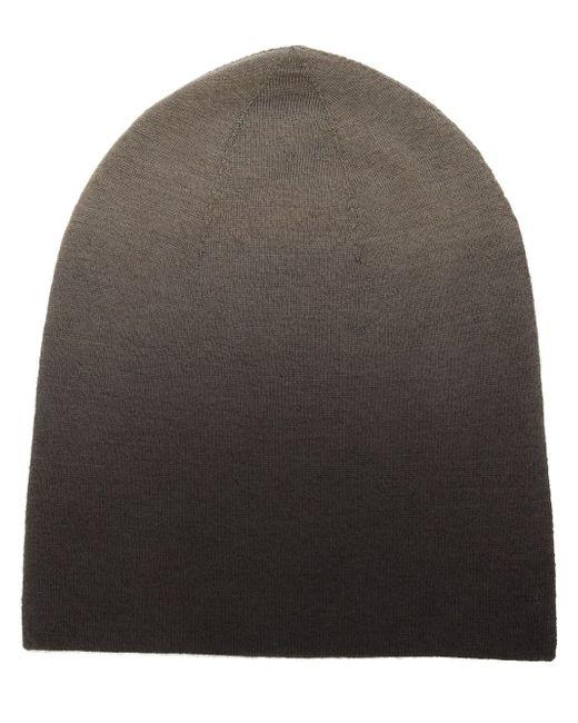 Шапка Flap-Me WARM-ME                                                                                                              коричневый цвет