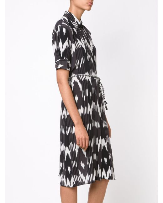 Kieran Dress Altuzarra                                                                                                              чёрный цвет
