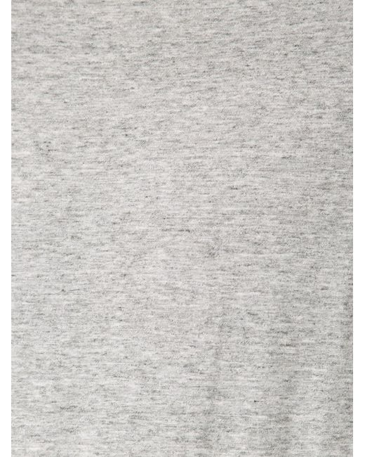 Футболка Flintlock ZANEROBE                                                                                                              серый цвет