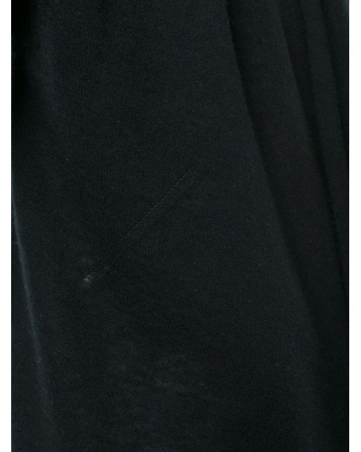Dana Cardigan Zadig & Voltaire                                                                                                              чёрный цвет