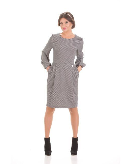 Платье Навия ТД Cаломея                                                                                                              None цвет