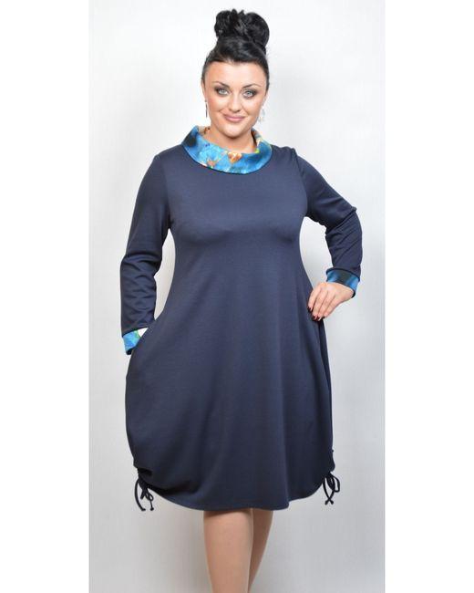 Платье Avrora                                                                                                              None цвет
