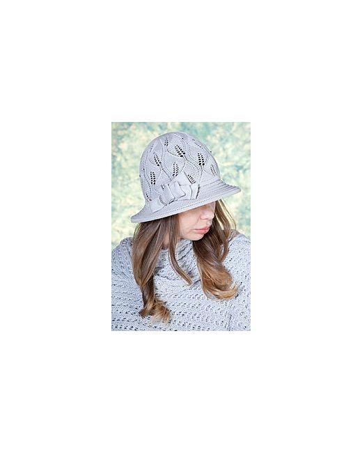 Шляпа Trend                                                                                                              None цвет