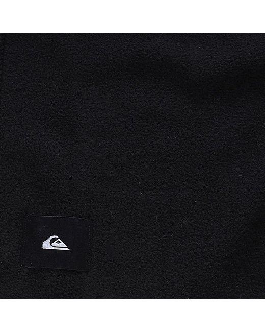 Шарф Bell House Black Quiksilver                                                                                                              чёрный цвет