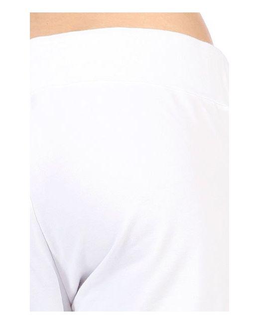 Штаны Женские Apres Sport Logo Trille Pants Le Coq Sportif                                                                                                              None цвет