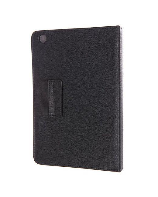 Чехол Для Ipad Mini Ipad Kslt Ip Avantree                                                                                                              чёрный цвет
