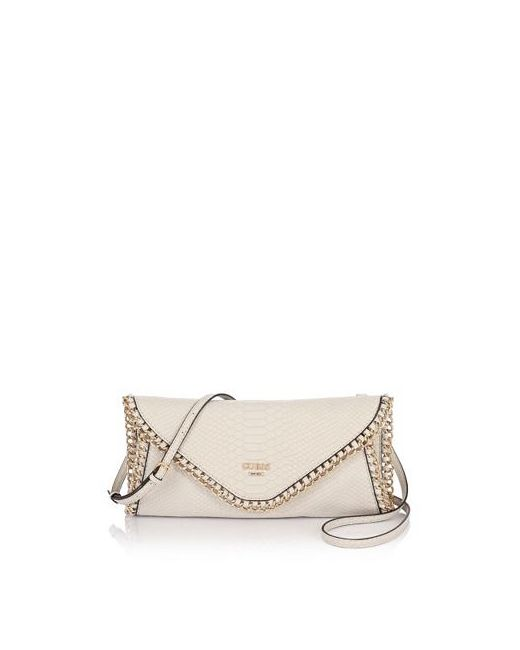 Сумка Wild Child Crossbody Guess                                                                                                              None цвет