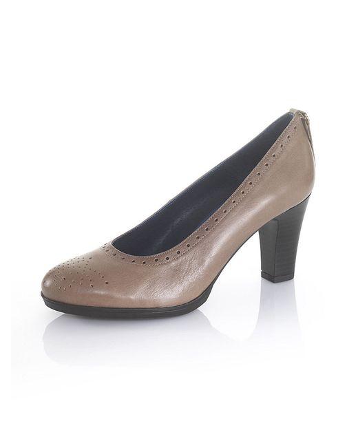 Обувь На Каблуке ALBA MODA                                                                                                              None цвет
