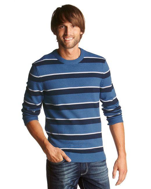 Пуловер GREY CONNECTION                                                                                                              None цвет