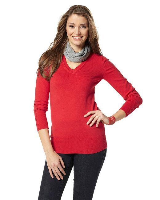 Пуловер Flg - Flashlights FLG FLASHLIGHTS                                                                                                              None цвет