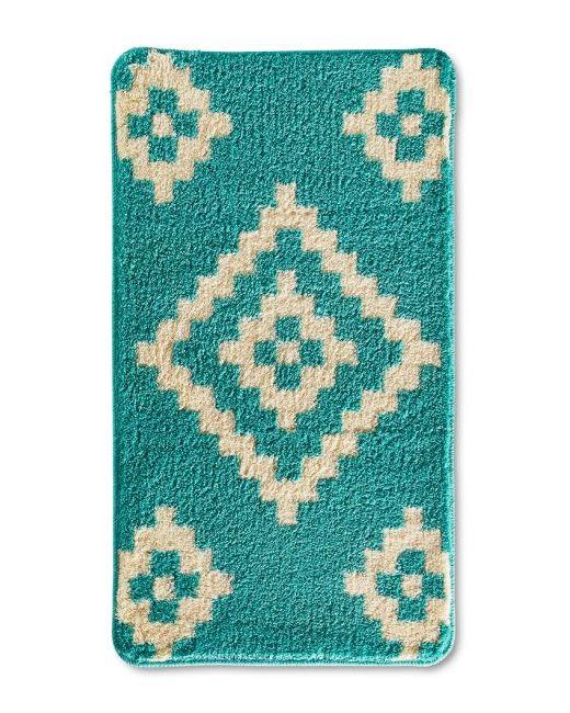 Коврик Для Ванной Диара bonprix                                                                                                              зелёный цвет
