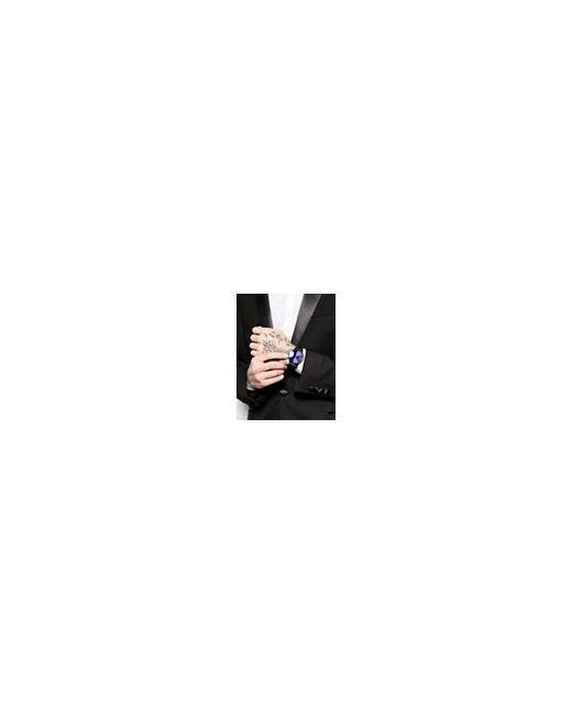 Часы Из Нержавеющей Стали Черный Sekonda                                                                                                              чёрный цвет