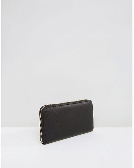 Бумажник На Молнии Со Съемным Кошельком Для Dune                                                                                                              None цвет
