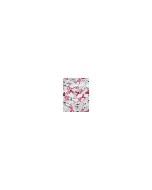 Косметичка Мульти Asos                                                                                                              многоцветный цвет