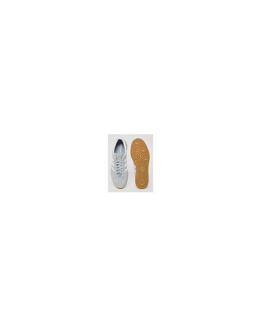 Серые Кроссовки Spezial S81821 Серый adidas Originals                                                                                                              серый цвет