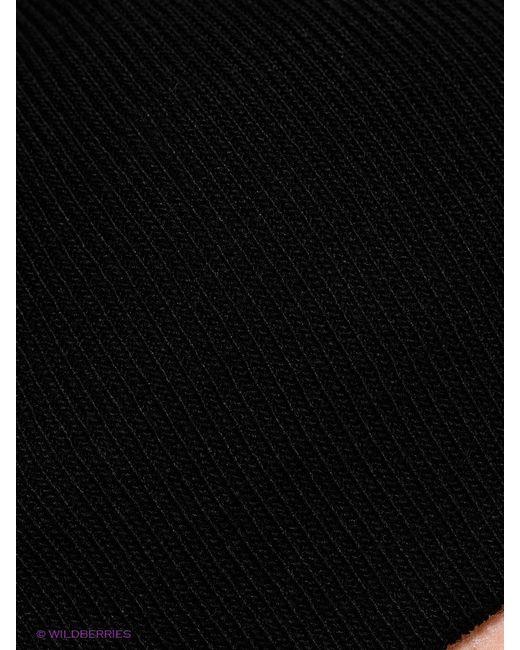 Шапки Levi's®                                                                                                              чёрный цвет