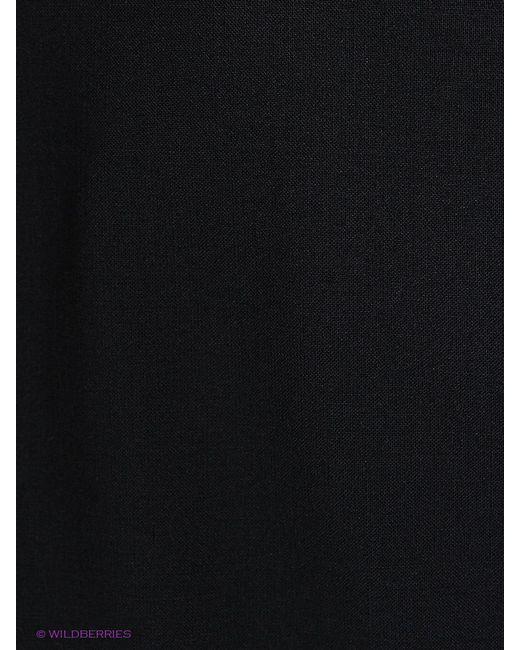 Юбки Imago                                                                                                              чёрный цвет