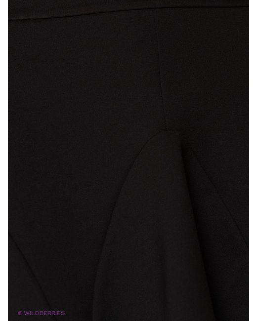 Юбки ADL                                                                                                              чёрный цвет