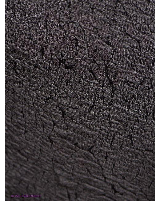 Юбки Modstrom                                                                                                              серый цвет