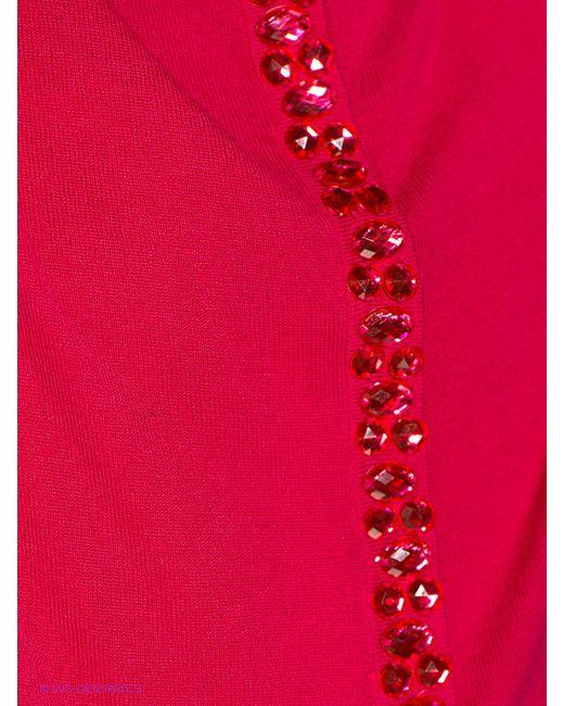 Жакеты Viaggio                                                                                                              розовый цвет