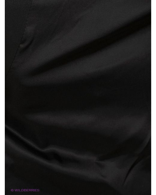 Плащи Sinta Via                                                                                                              чёрный цвет