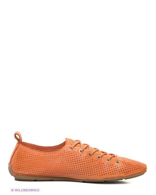 Ботинки Calipso                                                                                                              None цвет