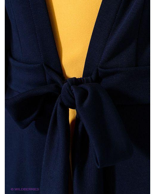 Платья Spicery                                                                                                              желтый цвет