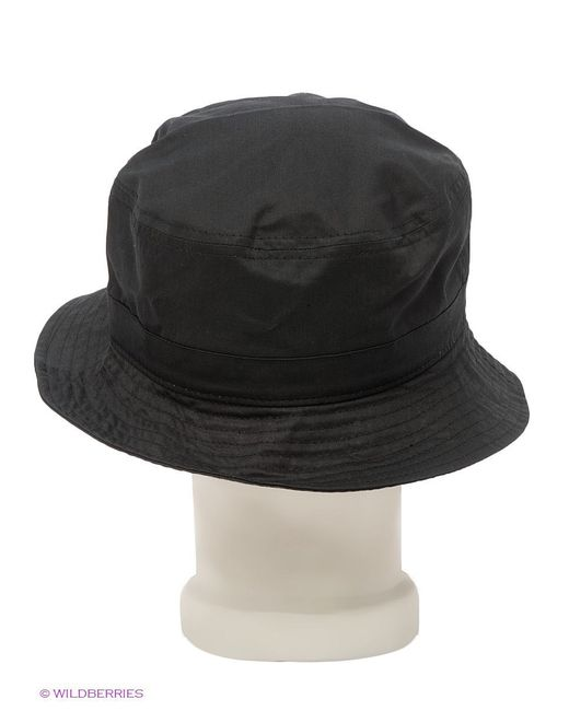 Панамы MAXVAL                                                                                                              чёрный цвет