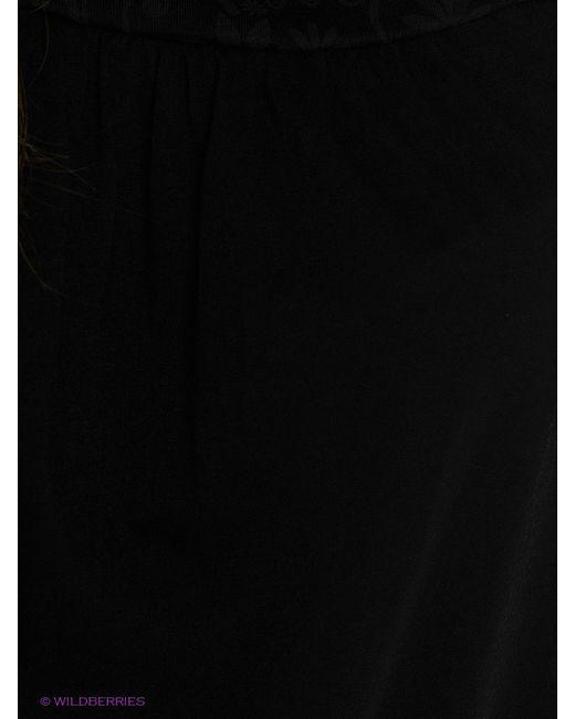 Комбинезоны Adidas                                                                                                              чёрный цвет