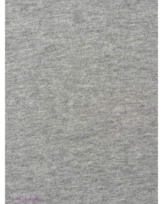 Джемперы Selected                                                                                                              серый цвет