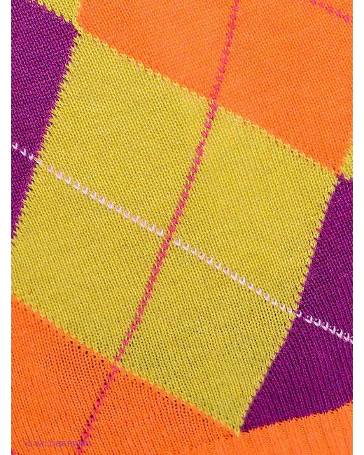 Пуловеры Baon                                                                                                              оранжевый цвет