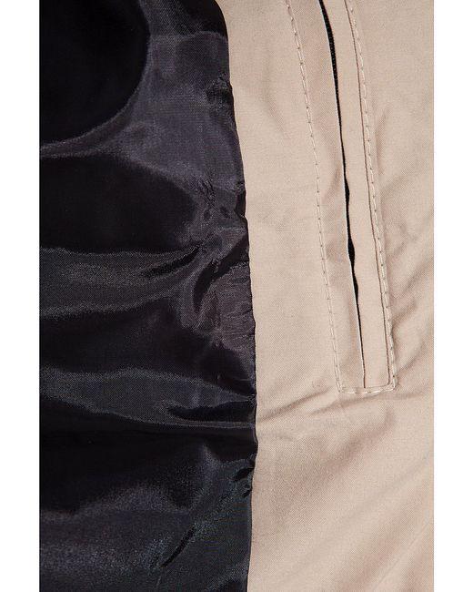 Куртки Nikolom                                                                                                              бежевый цвет