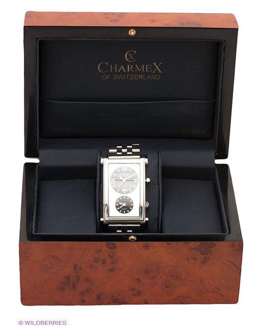 Часы Charmex                                                                                                              Золотистый цвет