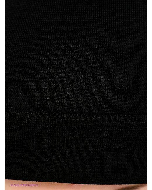 Шапки Level Pro                                                                                                              чёрный цвет