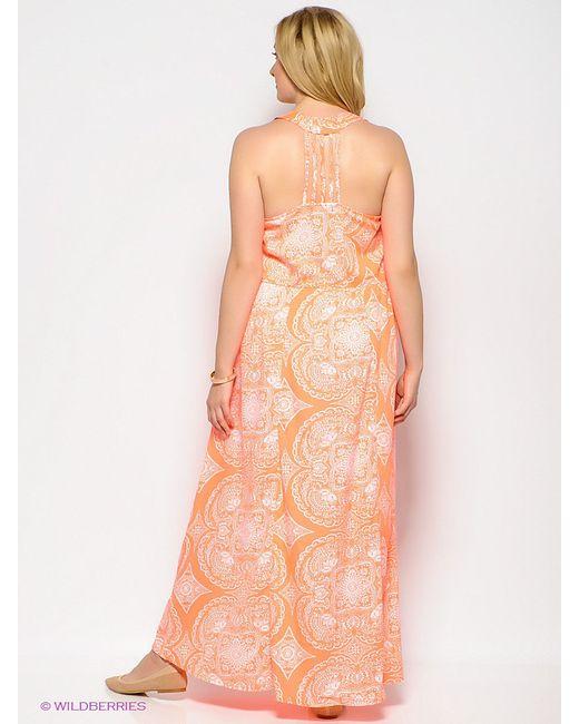 Платья New Look                                                                                                              розовый цвет