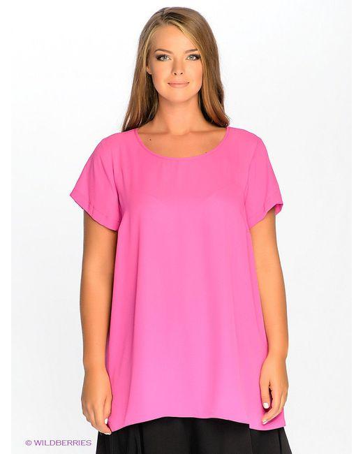 Туники New Look                                                                                                              розовый цвет