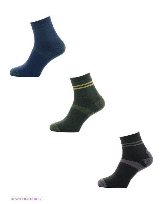 Носки REGATTA                                                                                                              синий цвет